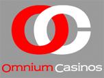 Omnium Casinos