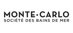 SBM- Société des Bains de Mer