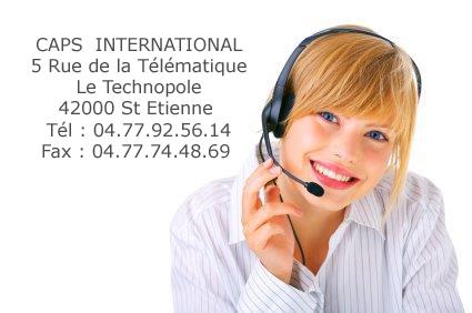 iStock_CALL-CENTER1