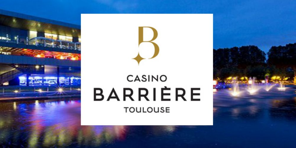 Les Bonus Box au Casino Barrière de TOULOUSE