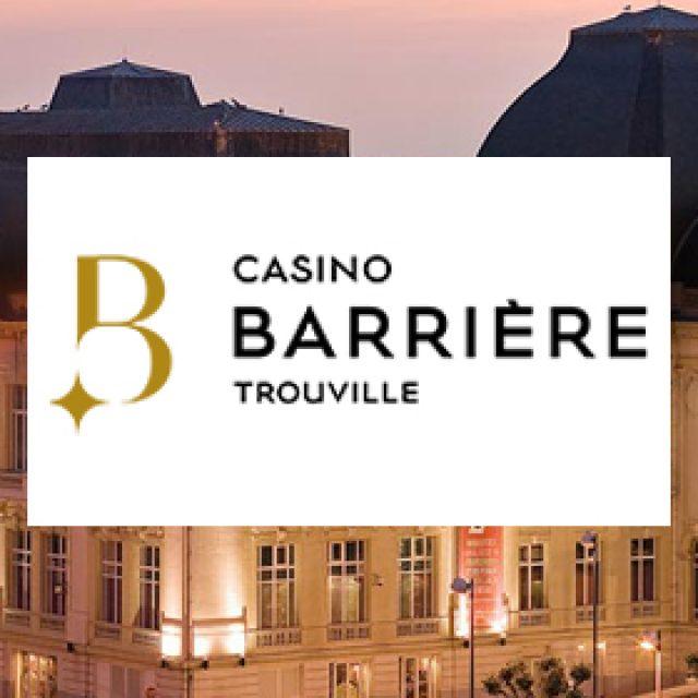 Découvrez les BONUS BOX au Casino Barrière de Trouville !