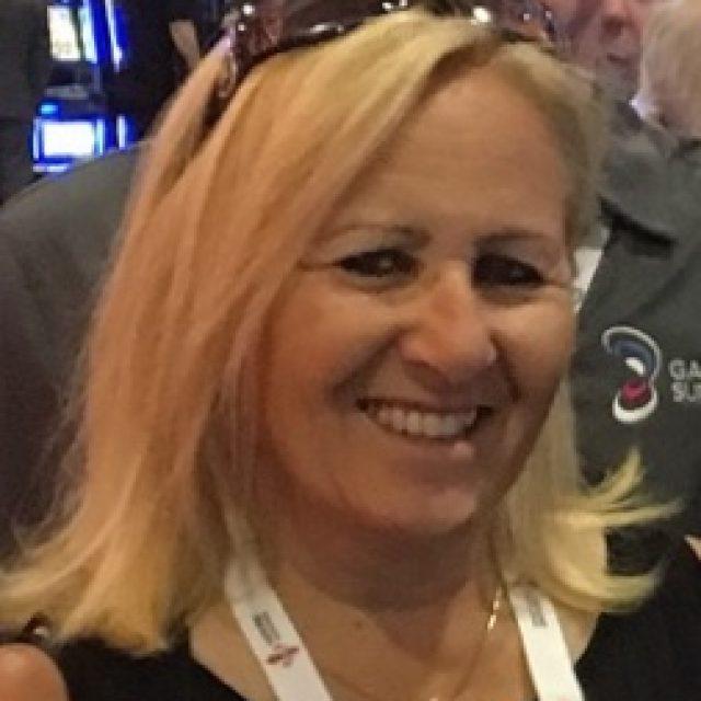Muriel SCATAMACCHIA