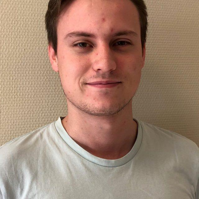 Pierre Largier