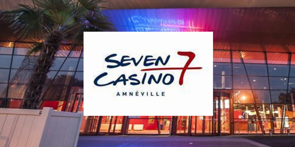Le Casino TRANCHANT Seven Casino d'Amnéville agrandi l'expérience de jeu proposée à ses clients grâce aux BONUS BOX