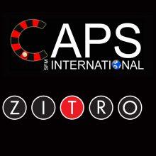 SFM Caps et Zitro signent un accord de distribution pour la France